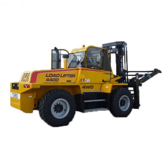 loadlifter en4400